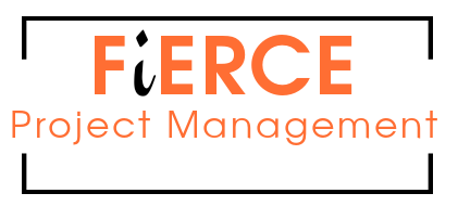 Fierce Project Management